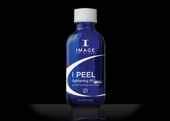 I Peel Lightening Forte