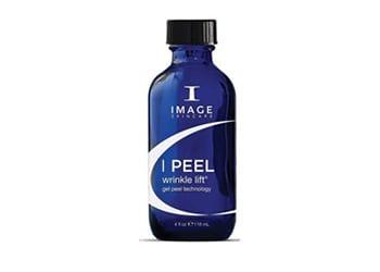 I Peel Wrinkle Lift