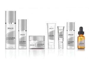 Image Skincare Ageless Anti Ageing