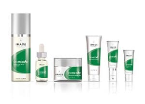 Image Skincare Ageless Ormedic Product
