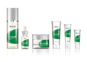 Image Skincare Ageless Ormedic Product