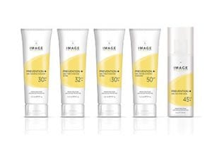 Image Skincare Prevention Plus