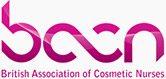 British Association of Cosmetic Nurses